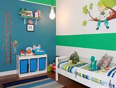Small Toddler Small Bedroom Ideas For Boys by Toddler Boy Small Bedroom Ideas Information
