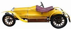 L Invention De L Automobile Vid 233 O D 233 Lit D Im Ges