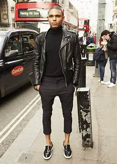 men s fashion why you should wear a turtleneck t shirt men s this season the fashion tag blog