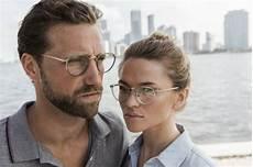 lunettes homme tendance 1001 id 233 es pour des lunettes de vue homme tendance les mod 232 les