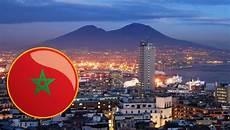 consolato di marocco apre a napoli il nuovo consolato marocco ilsudonline