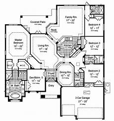 house plans and more com palmdale luxury sunbelt home plan 047d 0194 house plans