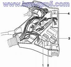 1990 bmw 325i cooling fan relay wiring diagram 2001 bmw 325i fuel wiring diagram thxsiempre