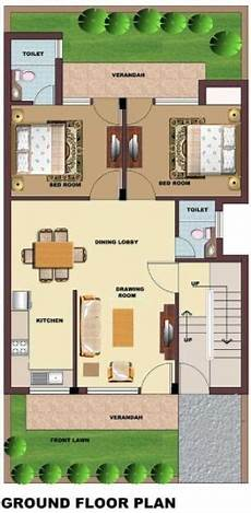 independent floor house plans delhi ncr chennai