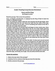 poetry comprehension worksheets for 7th grade 25251 pin on