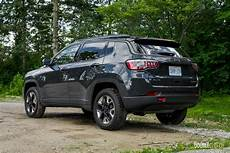 2017 jeep compass trailhawk doubleclutch ca