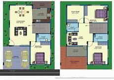 duplex house plans 1000 sq ft duplex house 1000 sq ft duplex house house plans