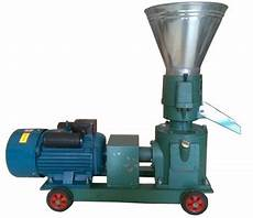 small scale poultry feed pellet making machine made in china buy poultry pellet feed machine