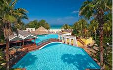 beaches negril resort spa hotel review jamaica travel