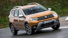 Dacia Duster Angebote - dacia duster ii autobild de