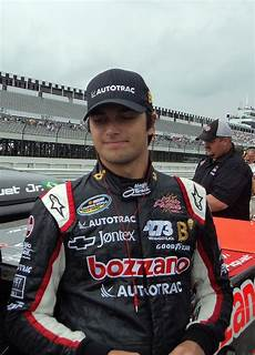 Nelson Piquet Jr - nelson piquet jr