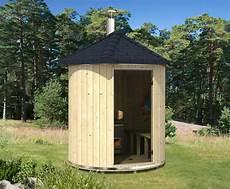 sauna im garten baugenehmigung saunatonnen mit saunaofen