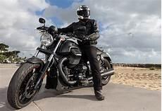 moto guzzi audace moto guzzi california audace australian motorcycle news