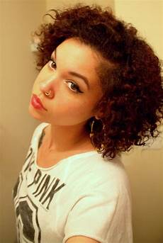 Hairstyles For Curly Mixed Hair 60 curly hairstyles to look youthful yet flattering