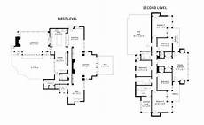 oscar pistorius house plan the oscar b balch house is for sale making it lovely