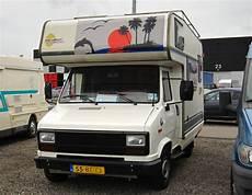 1990 fiat ducato 280 2 5 diesel cer place assen