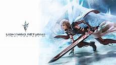 lightning returns final fantasy xiii hd wallpaper background image 1920x1080 id 675915