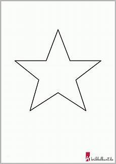 faszinieren vorlage zum ausdrucken pdf sternvorlagen