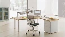 mobilier de bureau informatique ergonomie mobilier de bureau et poste informatique conseils