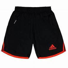 adidas predator trainingsshorts herren kurze hose shorts