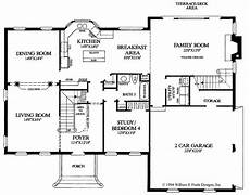 georgian colonial house plans georgian colonial house plans colonial home floor plans