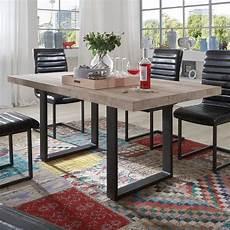 Tisch Und Stühle Günstig - m 246 bel g 252 nstig kaufen furniture www sofa
