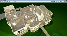 Plan3d Convert Floor Plans To 3d You Do It Or We