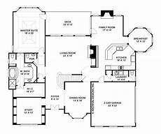bree van de k house floor plan van de velde two story floor plans traditional floor