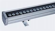 wall washer led light at rs 2500 number व ल ल इट ग फ क सचर optolumens light solution
