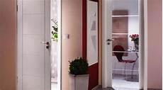 prix des portes interieur prix d une porte int 233 rieure co 251 t moyen tarif de pose