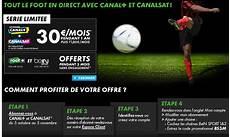 canal un week end football 100 direct sportbuzzbusiness fr