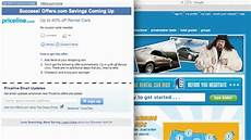 priceline coupon code 2013 how to use promo codes and coupons for priceline com youtube
