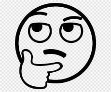 Emoji Malvorlagen Xl Emoji Ausmalbilder Kinder Ausmalbilder