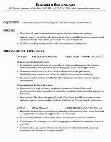 23 resume with no college degree exle in 2020 customer service resume resume exles