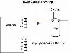 wiring diagram 2001 honda civic stereo wiring diagram related posts schematic diagram wiring