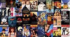 Best Movies Last 25 Years   readers top 25 movies of the last 25 years howtofilmschool com
