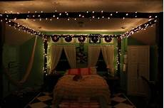 Bedroom Ideas For With Lights by Beautiful Bedrooms Nouveauricheclothing S