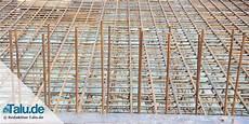 wendeltreppe außen bausatz bewehrung bodenplatte aufbau bausatz thermo bodenplatte