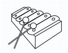 Malvorlagen Instrumente Jogja Ausmalbilder Instrumente Elementare Musikp 228 Dagogik
