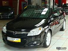 opel astra top 1 8 2007 opel astra top 1 8 edition car photo and specs