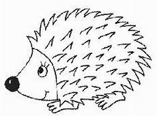 Malvorlagen Igel Java Djur M 229 Larbilder F 246 R Barn Teckningar Till Skriv Ut