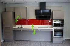 meuble cuisine évier cuisine et salle de bain pmr r 233 my 233 b 233 nisterie menuiserie y