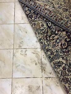 tapis nettoyage à sec nettoyage tapis d 233 tachage lavage 224 sec tapis 06