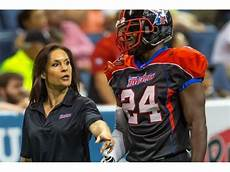 welter und welter bc s jen welter to become nfl coach