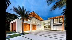 contemporary home style by bb luxury best modern house plans and designs worldwide 2019