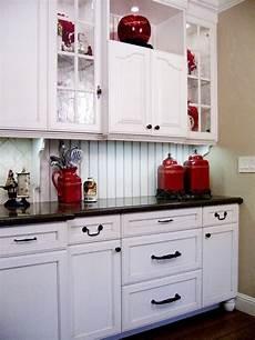 38 best black red white kitchens images on pinterest kitchen ideas kitchens and small kitchens