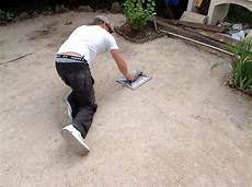Pose De Pelouse Synthétique Pose D Un Gazon Synth 233 Tique Dans Un Jardin 224 Toulon Var 13