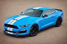 Ford Mustang Shelby Gt350 - ford mustang shelby gt350 specs photos 2015 2016