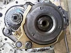 Embrayage Boite De Vitesse 206 Cc Hdi 110cv 307 308 Etc