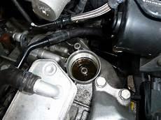 Direkt Schaltgetriebe Dsg 214 Lstand Pr 252 Fen 214 L Und
